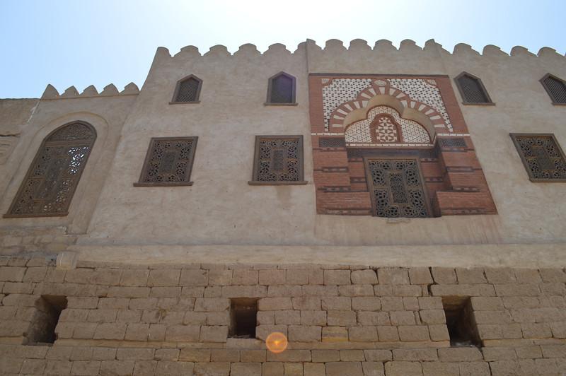 30510_Luxor_Luxor Temple Mosque.JPG