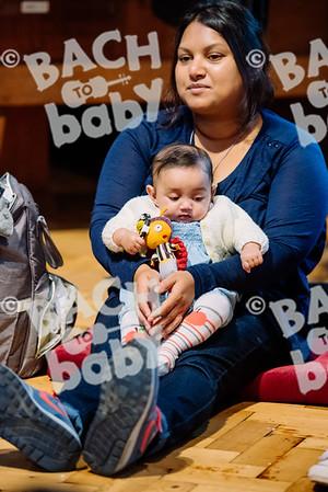 © Bach to Baby 2017_Alejandro Tamagno_Chingford_2017-09-08 040.jpg