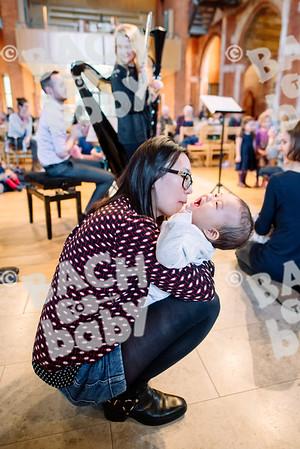 © Bach to Baby 2017_Alejandro Tamagno_West Dulwich_2017-03-24 045.jpg