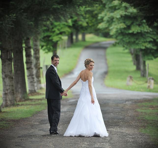 Helen and Frederick Wedding - 359.jpg