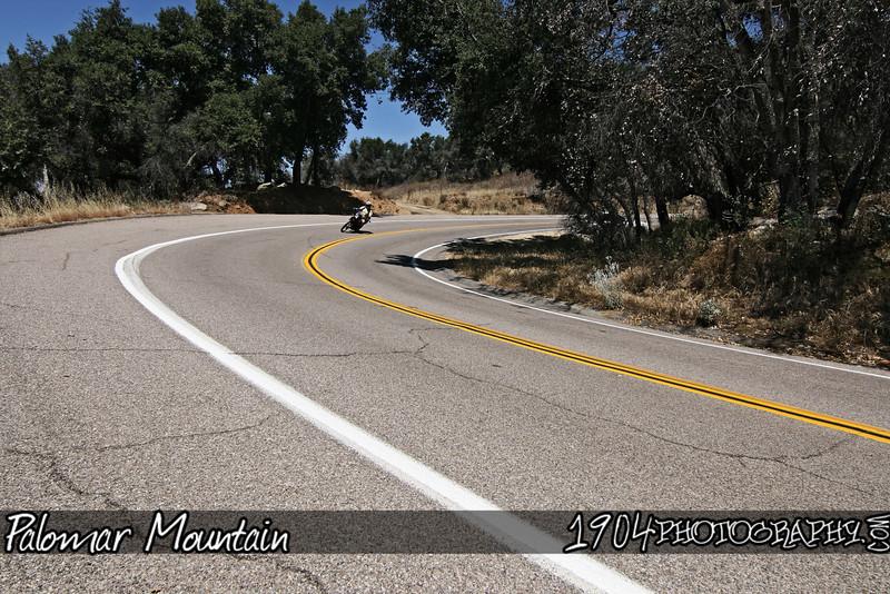 20090815 Palomar Mountain 274.jpg