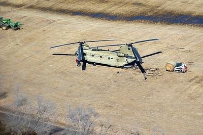National Guard Photos- Nebraska