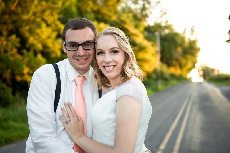 Morgan & Austin Wedding - 744.jpg