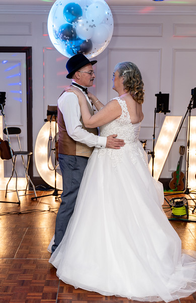 Sharon and Kevin 4k-390.jpg