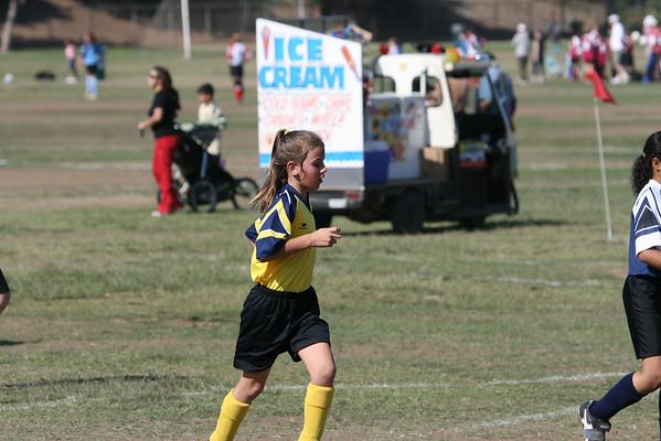 Soccer07Game09_063.JPG