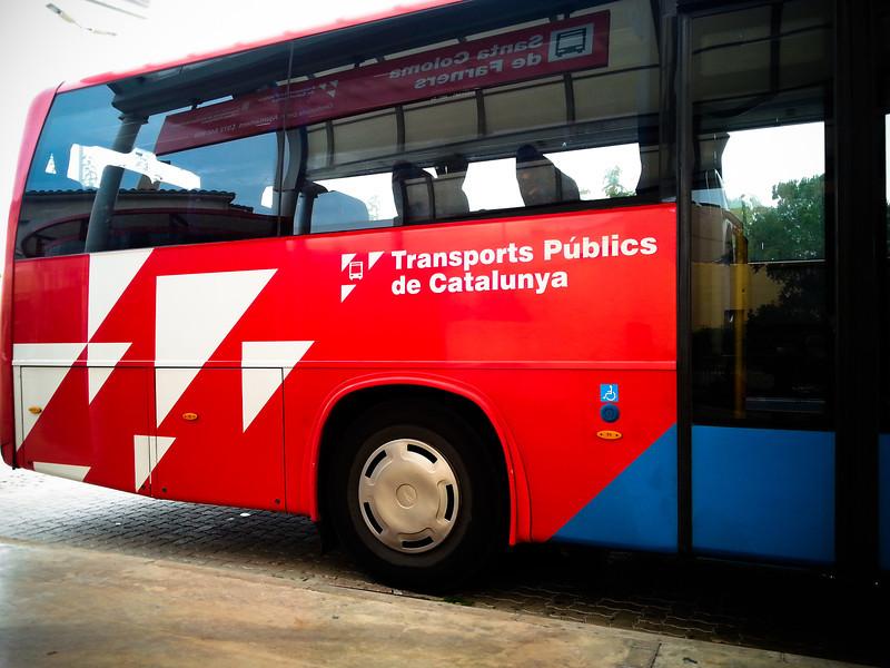 catalonia bus.jpg
