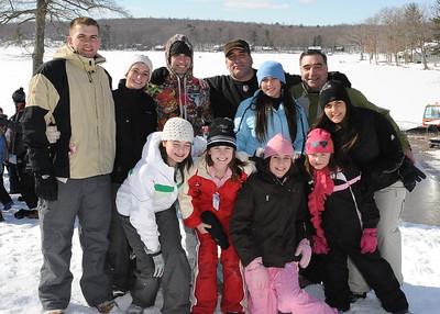 2008-02-16 Woodloch