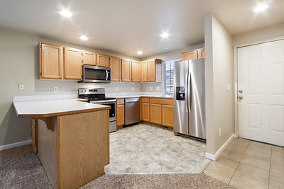 1203 203rd Street Ct E, Spanaway, WA, United States