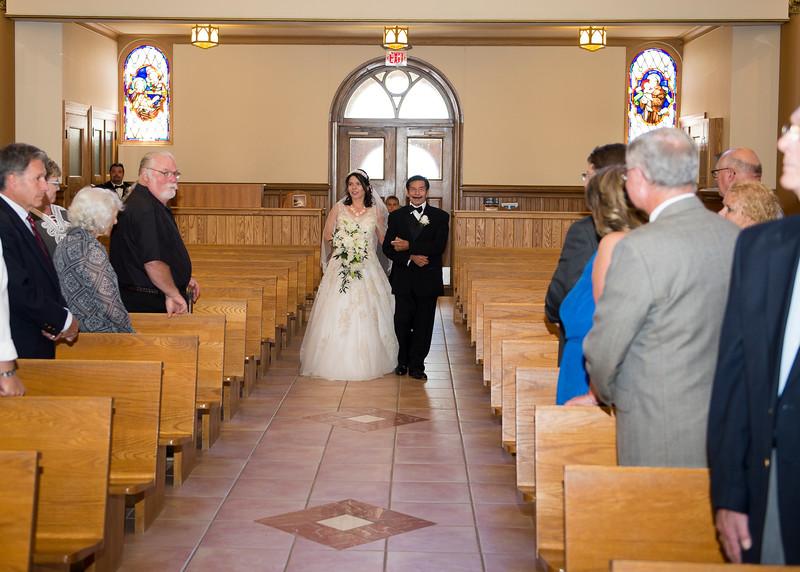 Guarino-Wedding-0027.jpg