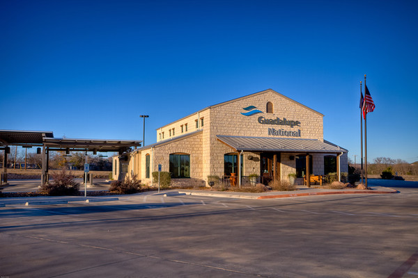 Guadalupe National Bank