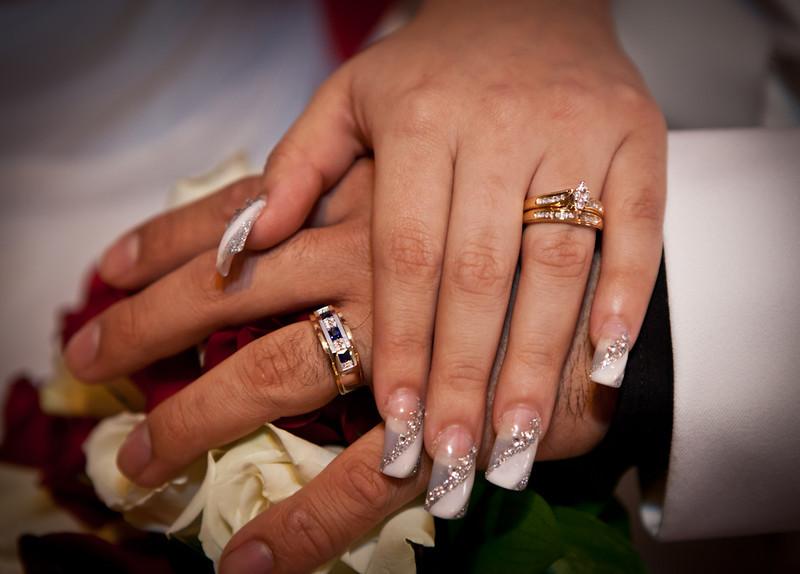 Lisette & Edwin Wedding 2013-205.jpg
