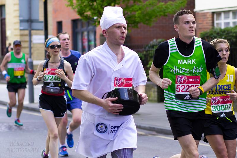 London Marathon 2017  Horaczko Photography-9860.jpg