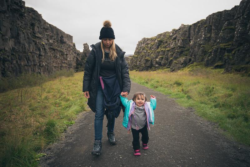 Iceland Photo-17.jpg