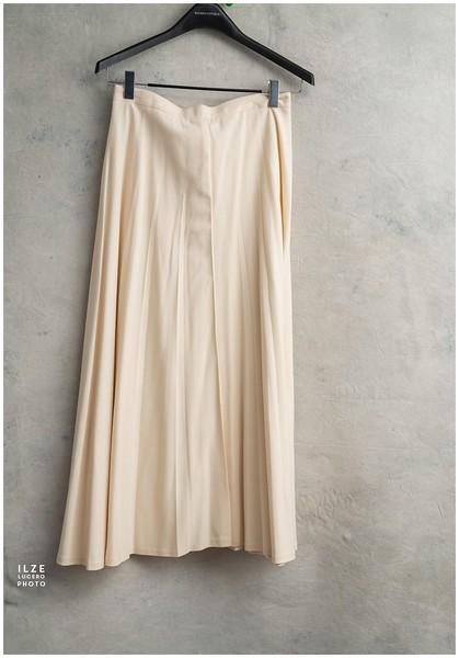 Skirt (2).jpg