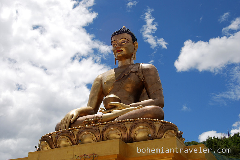 giant buddha.jpg