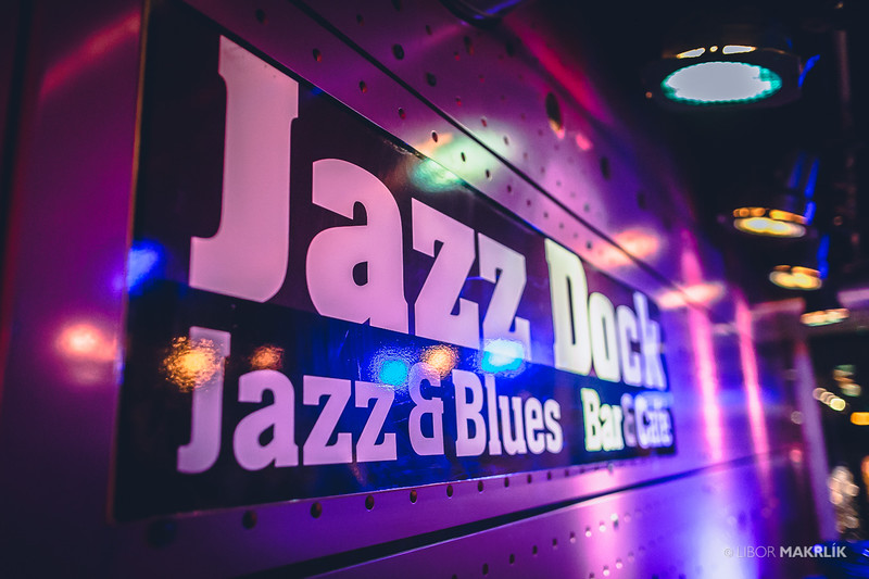 20160301-205642_0167-zuzana-vlcekova-kvartet-jazzdock.jpg