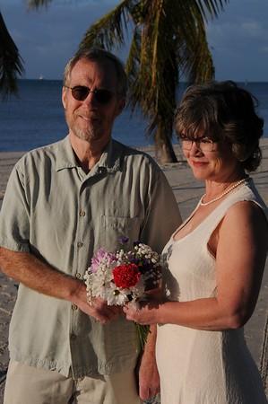 2020-02-02, Lyle and Karen