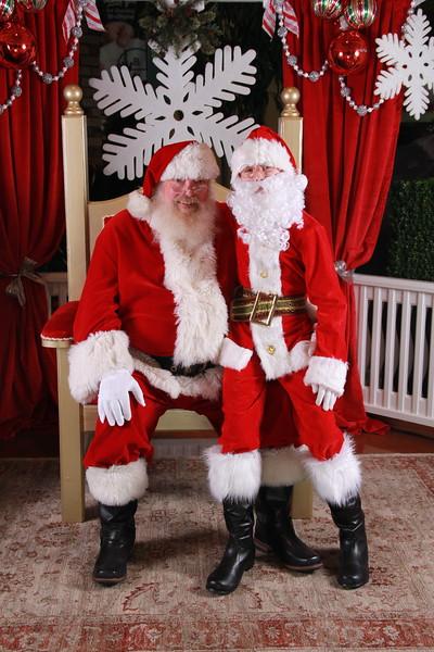 Santa Days-233.JPG