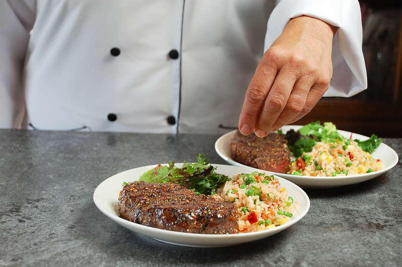 steak-7.png