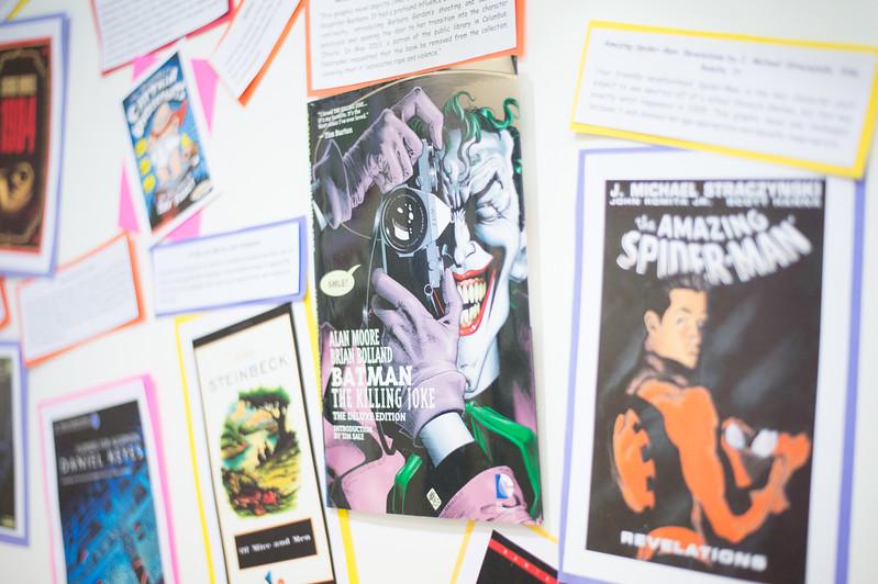 092915_BannedBooksWeek-4561.jpg