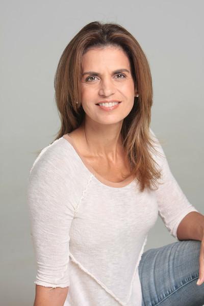 Barbara_Hernando_0028.JPG