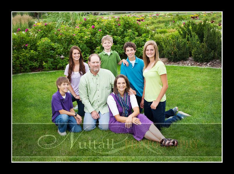 Nielsen Family 15.jpg