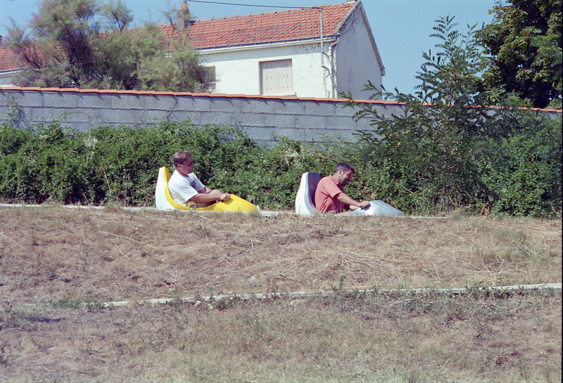 France Mankelows 1995005-01.jpg