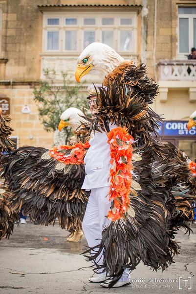 carnival13_sun-0266.jpg