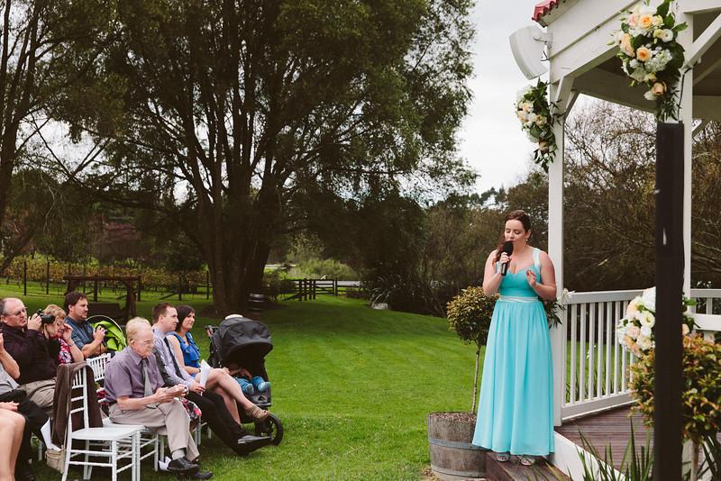 Adam & Katies Wedding (482 of 1081).jpg