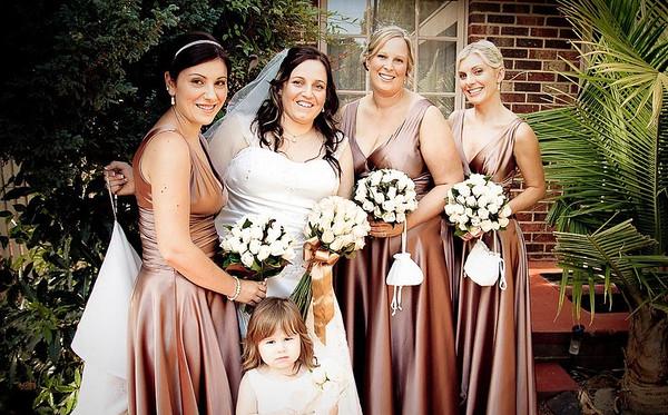 High Fashion Wedding photography by Rubyrudi of Merdian, Mississippi.