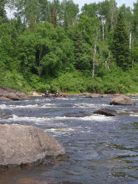 Groundhog River 2010 -  (89 of 95)