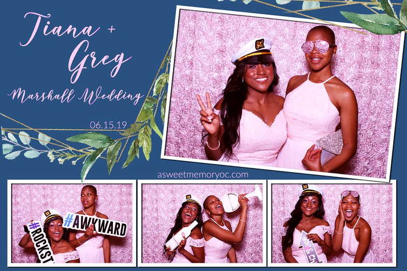 Huntington Beach Wedding (278 of 355).jpg