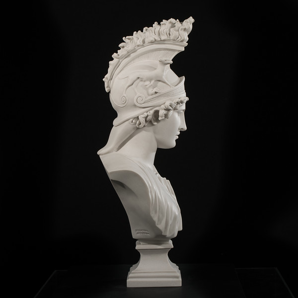 Goddess-DigiDaves-Statues-2-060.jpg