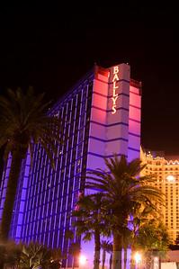 2008-09 Vegas