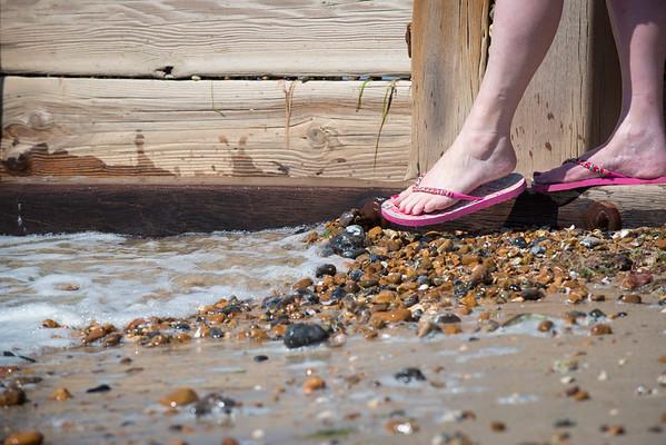 Janine Lowe Beach-87.jpg