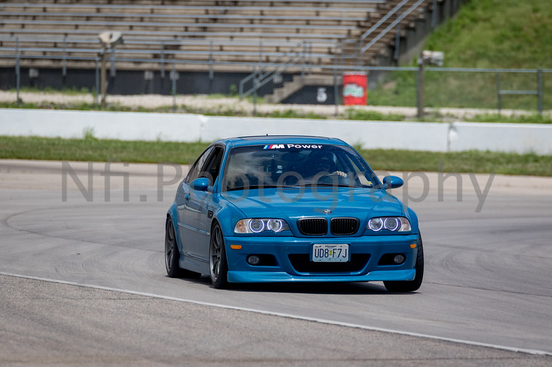 Flat Out Group 1-303.jpg