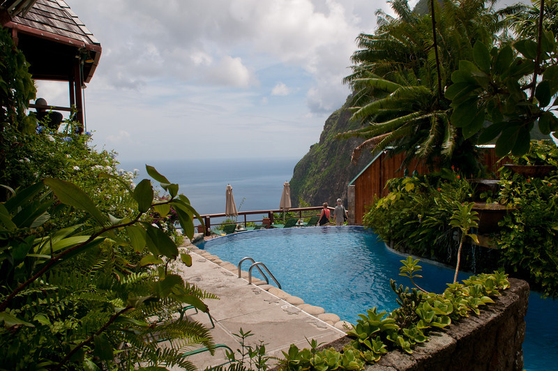 St_Lucia_20110509_331