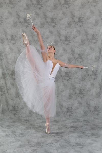 Gracie Mundey