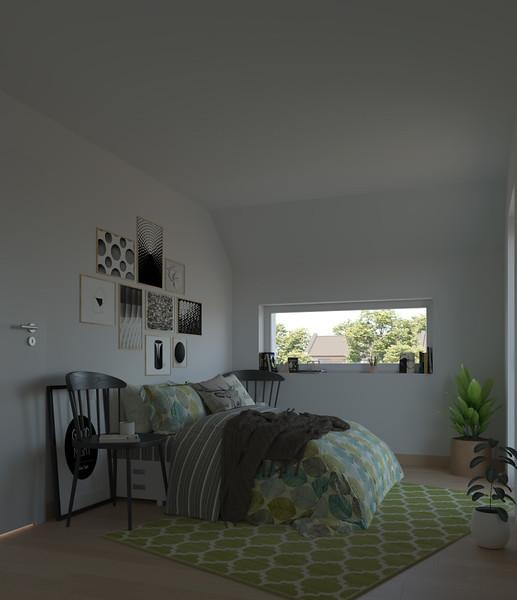 velux-gallery-bedroom-080.jpg