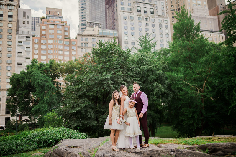 Vicsely & Mike - Central Park Wedding-145.jpg