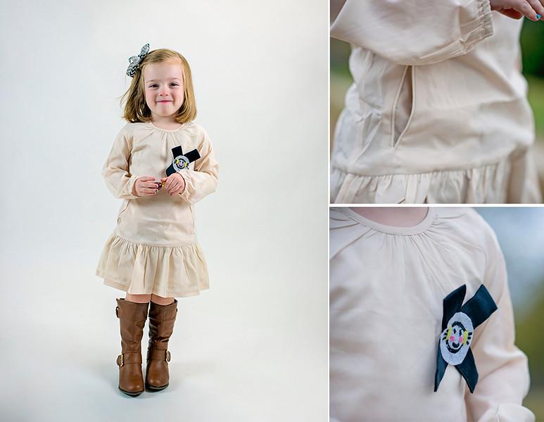2015 October Lourdes Nude Kids Clothes-10_26_15-180 Collage.jpg