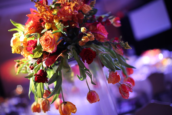 The Details ~ weddings and more