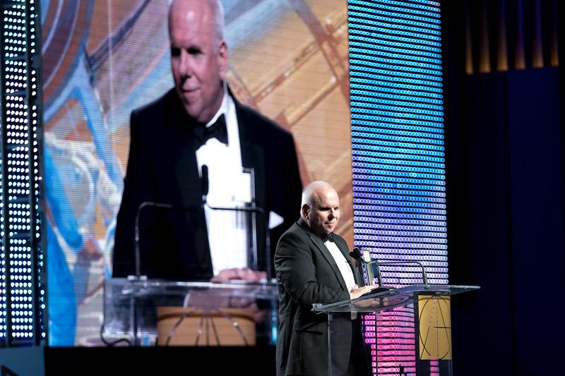 24th-adg-awards-02-01-2020-6991.jpg