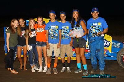 08/20/16 Can-Am Motorsports Park