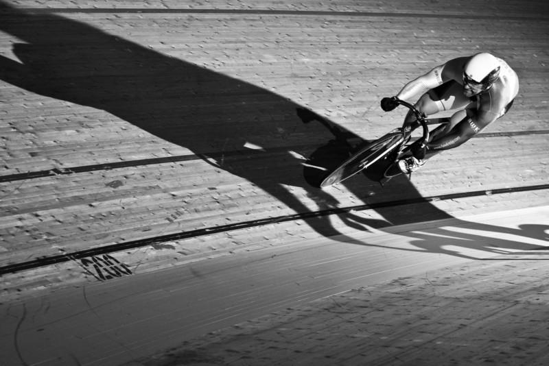 LA Strength Training.HomeDepot Track workout 2.19.20.12_-273-2.jpg