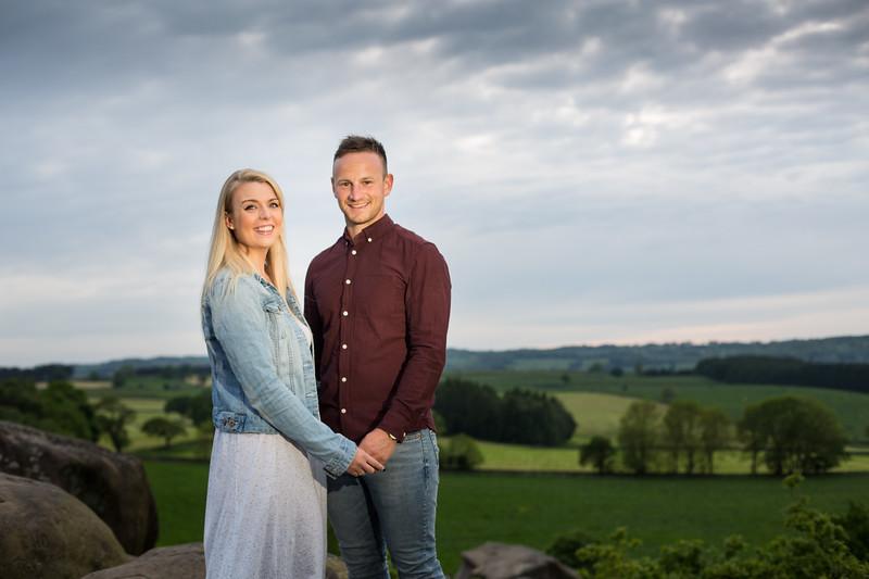 Sarah & Daniel E-Shoot_002.jpg