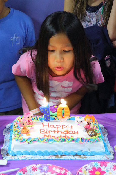 "<a href=""http://www.chadsorianophotoblog.com/2012/07/happy-10th-birthday-madeline.html"">http://www.chadsorianophotoblog.com/2012/07/happy-10th-birthday-madeline.html</a>"