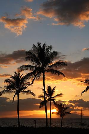 2011-05-Maui