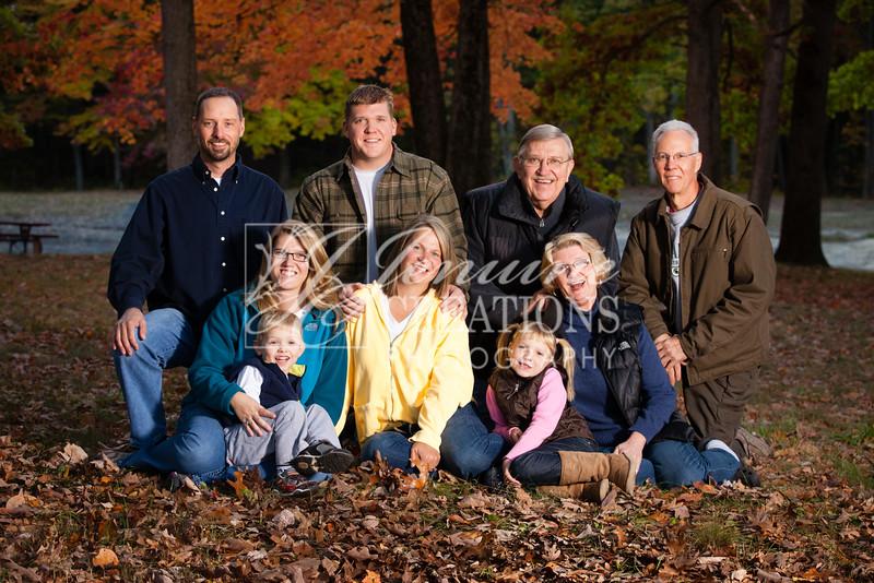 Darzniek Family-9423.jpg
