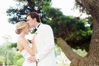 2015 | Caroline & Peter • Wedding Photos